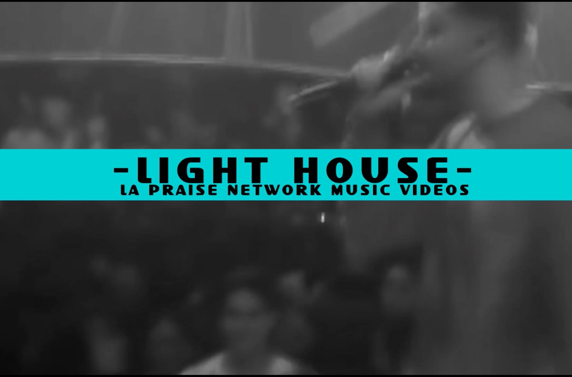 Light House Music